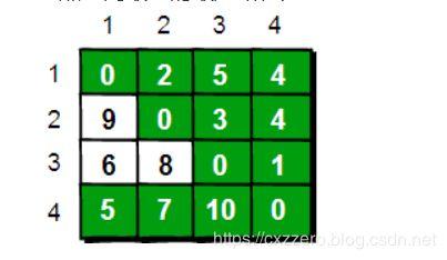 805caad1f64d7c3649fb2f6641b47ccb.png