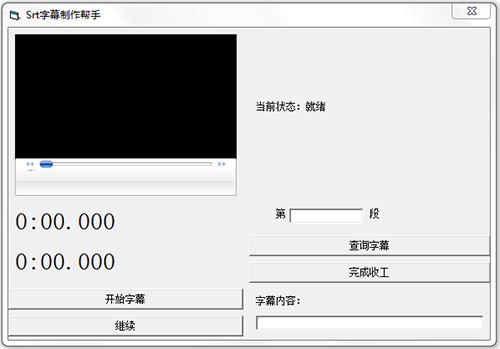 80c4502e58b5961b0e21838a6f0f1d50.png