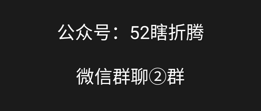 80d2c43c48c601b3f896a52149c36c94.png