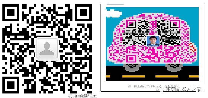 80e326395ac23824ac804deed785fb52.png
