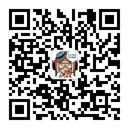 80eeb9d88a7c388f11748a0fa2bd2a7b.png