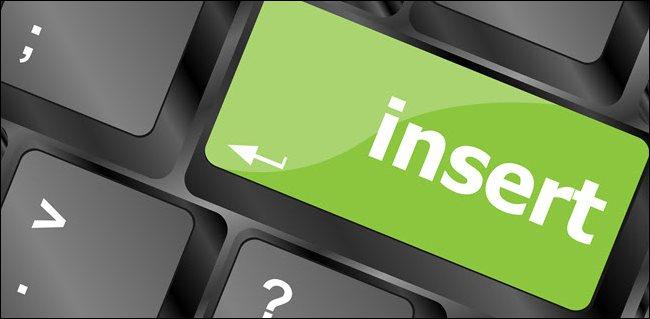 00_lead_image_insert_key