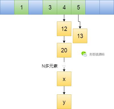 81f5ef3052357f88c3a2f53cb90d21fe.png