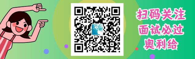 82591b6cf61c3b557edadf0052ced8a2.png