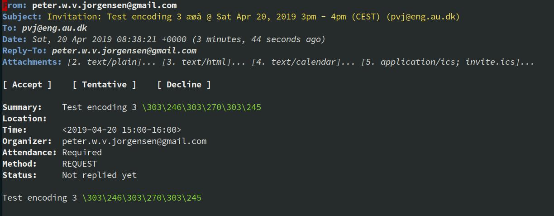mu4e-invitation-encoding-issue