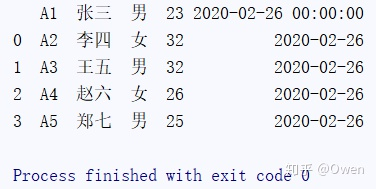 826df07dc0cf6208c3e9a8f4363b8c45.png