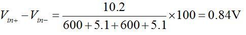 826e213f5c38753bcd594f52ac67e27c.png