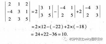 8278b437f4bc5eff57bd784d5dace693.png