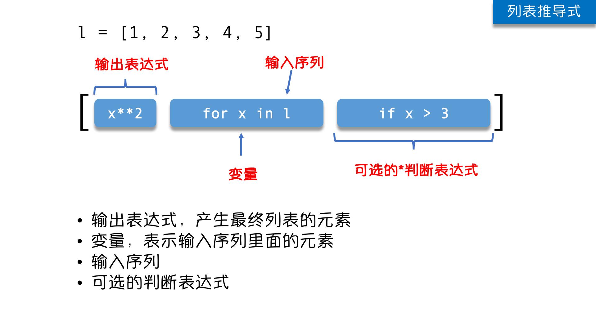 82c015a3c6e51ad4d128eeccda785a61.png