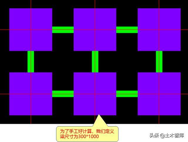 82c1e1b22b9661403a59c258f020bf99.png