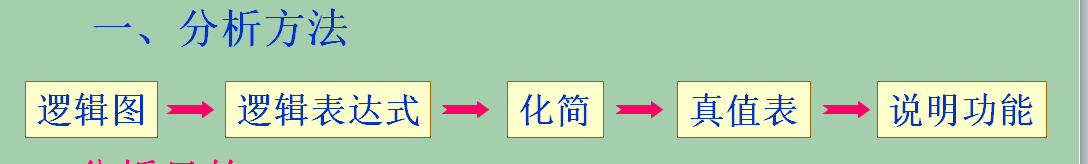 QQ图片20210630203036