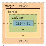 831e98b62e85b90d604e5930aea2d5e4.png