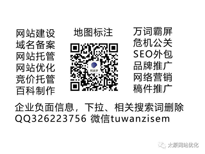 83428a9e0c785b092e678679dfada74d.png