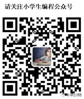 83601a860153389d94ef6f21294cf673.png