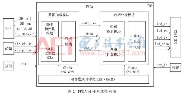 83b8b9f7efd44ab62d64c15df9042aea.png