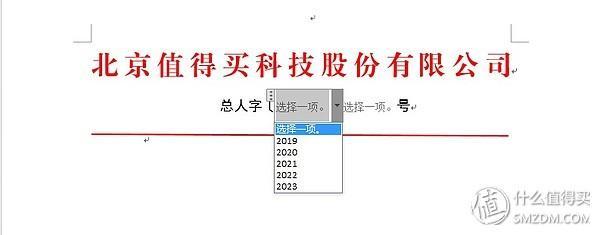 83c4c59ff48d974863cf933c29d7ce2d.png