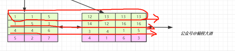 83d52b615ec74cc6e61fdeccb475e020.png