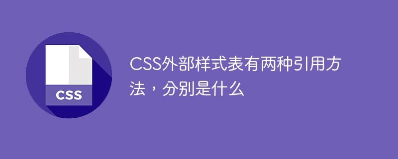 83f5edc80a5d786304ed8660ee4ac13b.png