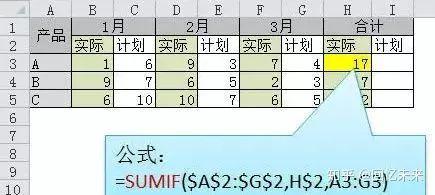 83f5f68d76d96b6eff90ed8d87fcb68b.png
