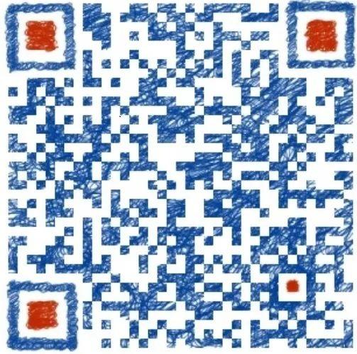 84012f7aa9e573621f9e2bc879c9daa2.png