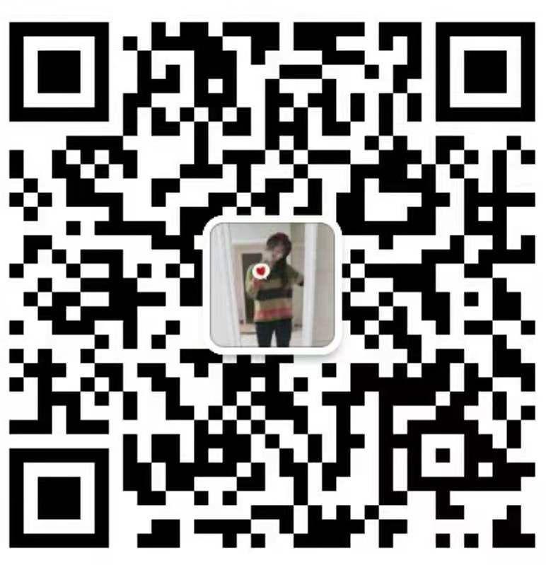 841ae25a515a4a6d7a4e0aceebe3dd41.png
