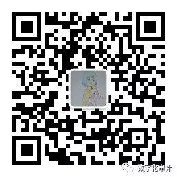 8445e610e6452f442822b2fa39cfaed6.png
