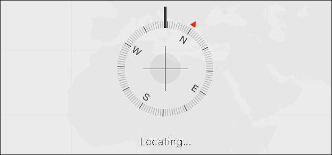 05_locating