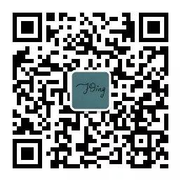 84543e6469f04adfa0393a4ba2dad437.png