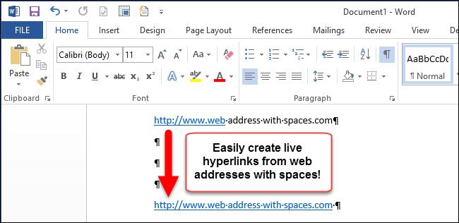 00_lead_image_convert_to_hyperlink