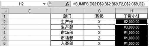 84b008eb74f8deadb7ebf2db1c667375.png