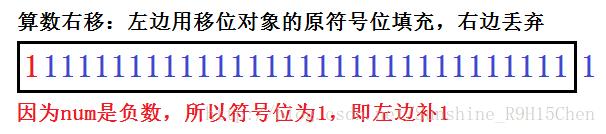 84ffacc749ac1929cf5873ce9a48af69.png