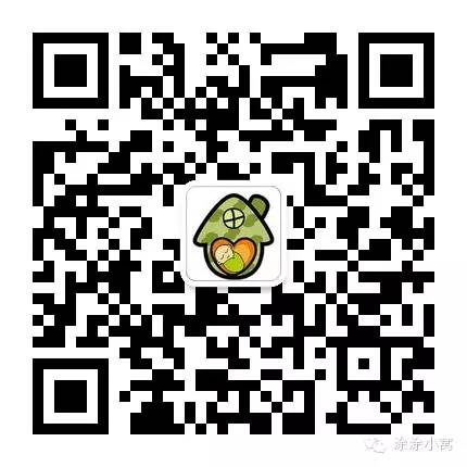 85d483db76e22391c470de2d8eb12bf3.png