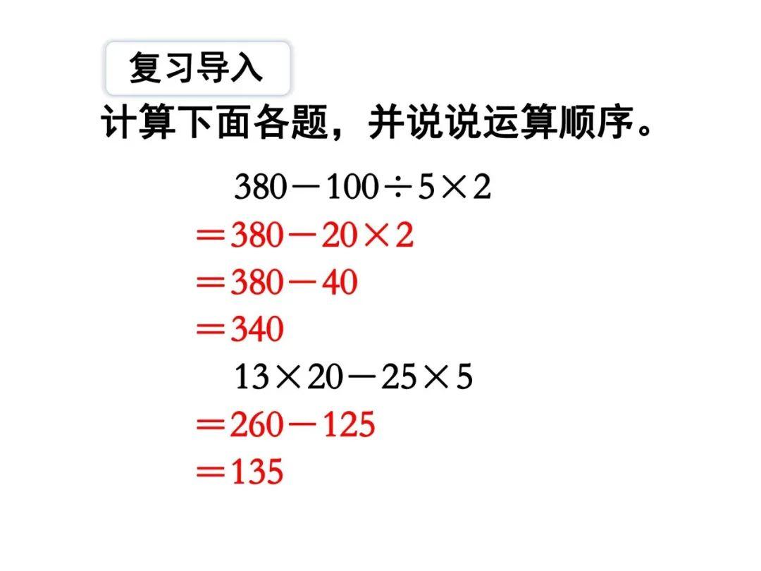 8650433e591ba77a2ed0223595ebbf0b.png
