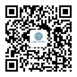 866df02dc8f7ca62a881b327e88026bd.png