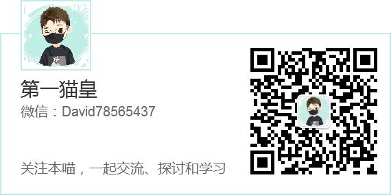 8671174a3b4a04307abcf056ec122173.png