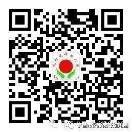 86774b7b36d547ce8de144756032509f.png