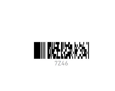 Screenshot 2020-04-20 at 14 45 59