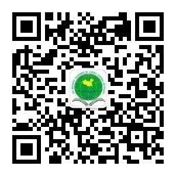 8736a36bfd525c004b03aaf2f66595ac.png