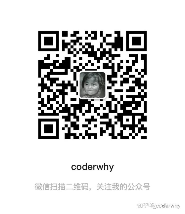 87719f493fa31e841304993961fdb6ea.png