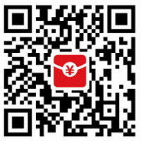 8772c142b46fd39a599192ad682d0bff.png