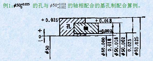 8776c43c8be0b56a0ec2393d43f12a73.png
