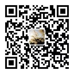 8784db9dd41a5323711248ddf2e4e959.png