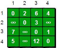 87bd620b3ec2bcf8aeac8decfa83add5.png