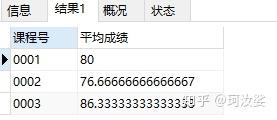 87df50711b88565b49b83b035e588f78.png