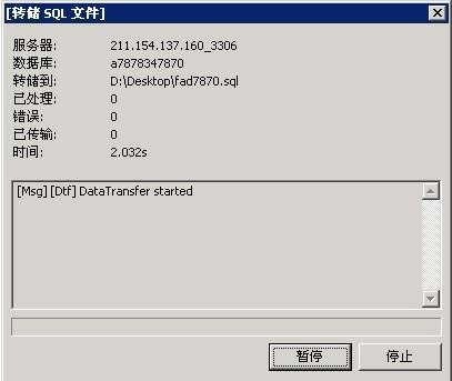 87ec538cdc72e46e9965cea312caba95.png