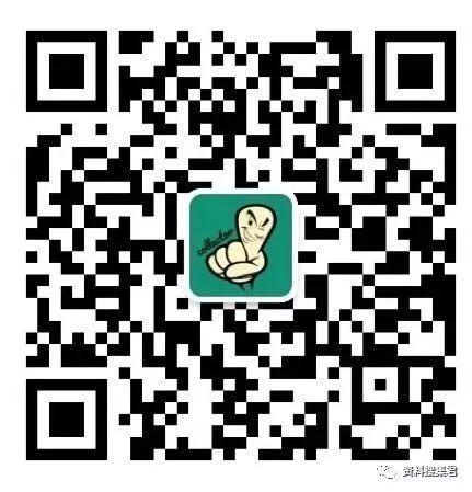 881edc205ca05239135f5d863f283c4b.png