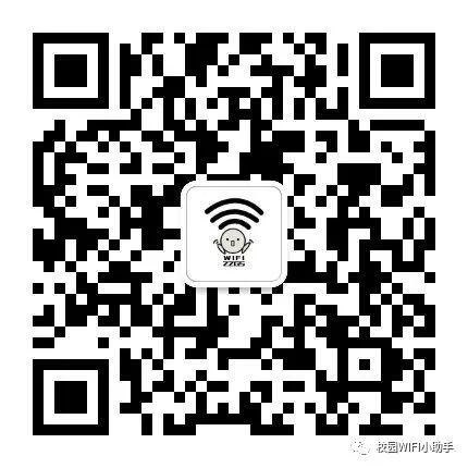 8844461e09415ba2ee0fa829d749aba9.png