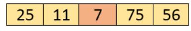 88b8dd4c67a9cf1537de3851c6176268.png