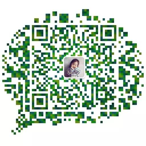 89072f1879a48d97d594c51bc21b7142.png