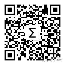 89432e582eb9ef190acacb8c44799269.png